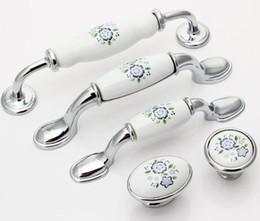 Ceramic Cabinet Handles. Ceramic Cabinet Handles With Ceramic ...
