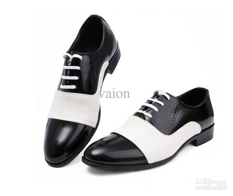 men wedding shoes color matching groom shoes men s wedding shoes 5784