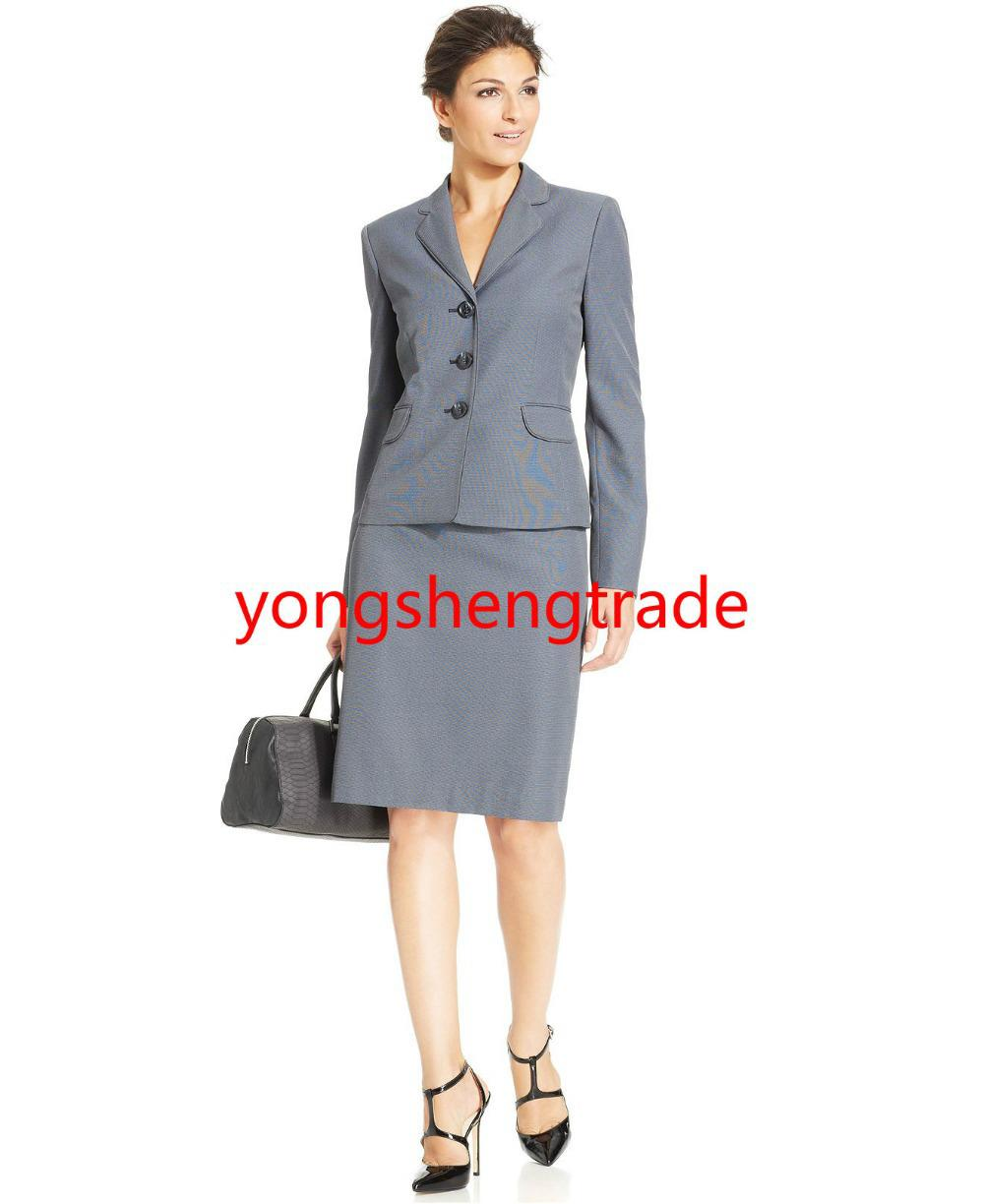 Women's Suits: Business Suits, Skirt Suits, and Pants Suits For all of your dressy and professional needs, look no further than Belk's selection of women's business suits, including skirt suits, pants suits .