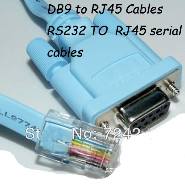 Cat 5 Wiring To Db9 - Complete Wiring Diagrams •