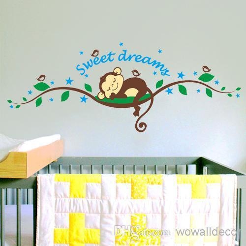 Dibujos Para Cuartos Adorable Decoracion Infantila Dormitorios
