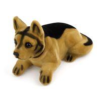 Wholesale Nodding Dogs - Auto Car Herding Dog Design Nod Nodding Bobblehead Dashboard Decors