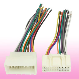 1.260x260 feeldo pack suit car stereo cd player wiring harness adapter plug hyundai elantra wiring harness adapter at edmiracle.co