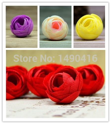 Wholesale artificial flowers small tea bud flowers silk flower roses wholesale artificial flowers small tea bud flowers silk flower roses hand made diy head garlands for wedding home decoration tea bud rose flower silk flower mightylinksfo Gallery