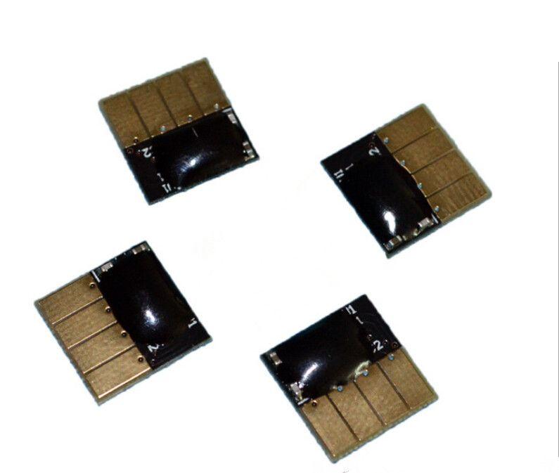 Hp 21 cartridge price in bangalore dating 6