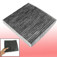 Wholesale Car Activated Carbon Cabin Air Filter for Nissan Teana