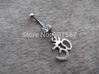 Wholesale Cool Belly Button Rings - big wholesale OM Symbol wing Belly Button Jewelry ring ,Belly Button Jewelry,summer jewelry,very cool