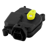 Wholesale Front Door Actuator - Front Left Side Door Lock Actuator Assembly 95736-1G020 for Hyundai Accent