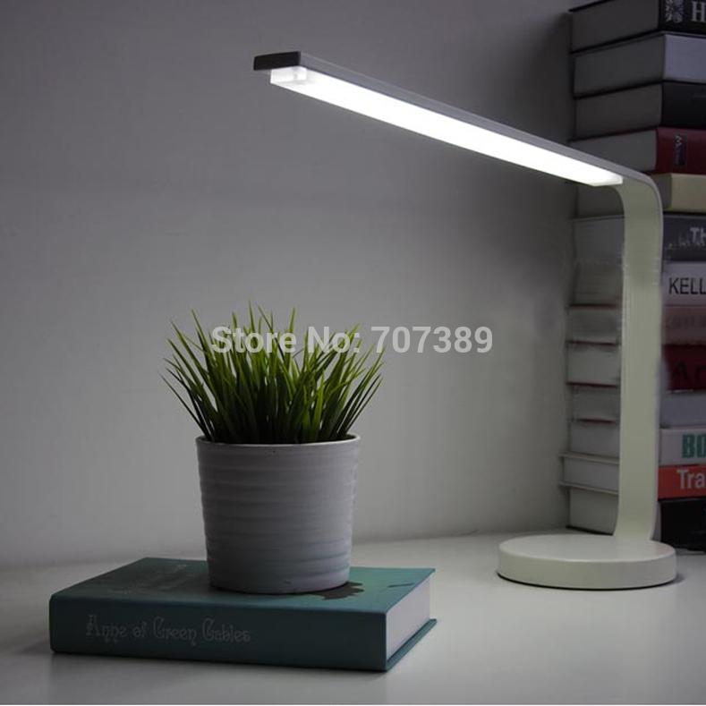 2017 european ikea right angled table lamp desk lamp led - Protector escritorio ikea ...