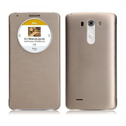separation shoes 137c7 5530b Cover Case Lg G3 Canada | Best Selling Cover Case Lg G3 from Top ...