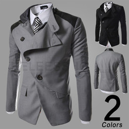 Discount Top Design Mens Suits | 2017 Top Design Mens Suits on ...