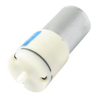 Wholesale Dc Aquarium Air Pump - DC 6V Mini Air Pump Motor for Aquarium Tank Oxygen Circulate