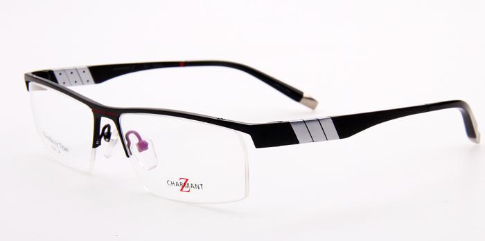 Zt11766 Charmant Optical Frames 2014 New Brand Designer Z Titanium ...