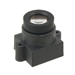 """Wholesale Lenses For Board Cameras - 16mm F2.0 1 3"""" Replacement Board Lens for CCTV Camera"""
