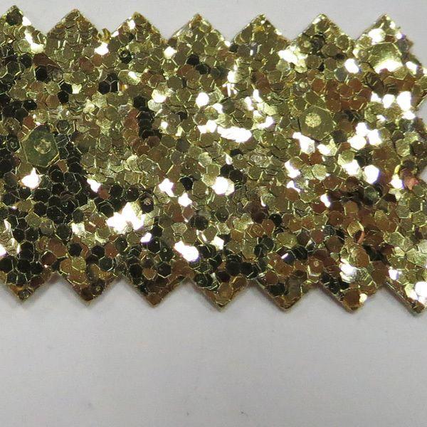30 Yard Zhejiang Yiwu Fashion Wallpaper Style PU Gold Glitter Leather Fabric For Glitte Wallpaper S3002 Shiny Chunky wall Covering