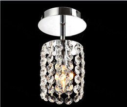 Cheap Modern Crystal Chandelier for Home Decor,lustre crystal from  dropshipping suppliers