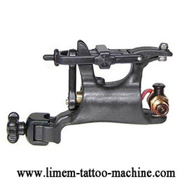 Wholesale Swashdrive Whip Machine - Wholesale-Best selling! Pro SWASHDRIVE WHIP G7 Butterfly Rotary Tattoo Machine Gun Purple Tattoo Kits Supply Hot 1PCS Free shipping