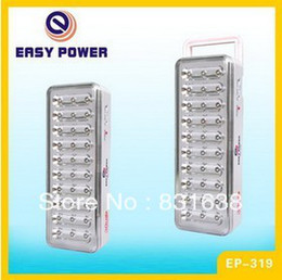 Wholesale Led Rechargeable Emergency Torch Light - Wholesale-Household emergency light rechargeable led emergency lights emergency lights led power outage emergency lighting torches