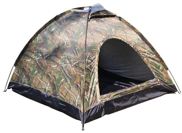 Hot Sale 4 Seasons 2 Person Rainproof Windproof Outdoor C&ing Camouflage TentRealtree Ap Camo Hunting TentFishing Tent Tents For Sale C&ing Tent From ...  sc 1 st  DHgate.com & Hot Sale 4 Seasons 2 Person Rainproof Windproof Outdoor Camping ...