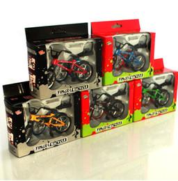 Wholesale Toy Bmx Finger Bikes - Wholesale-2015   manufacturers, wholesale co finger finger bikes BMX biking creative toys