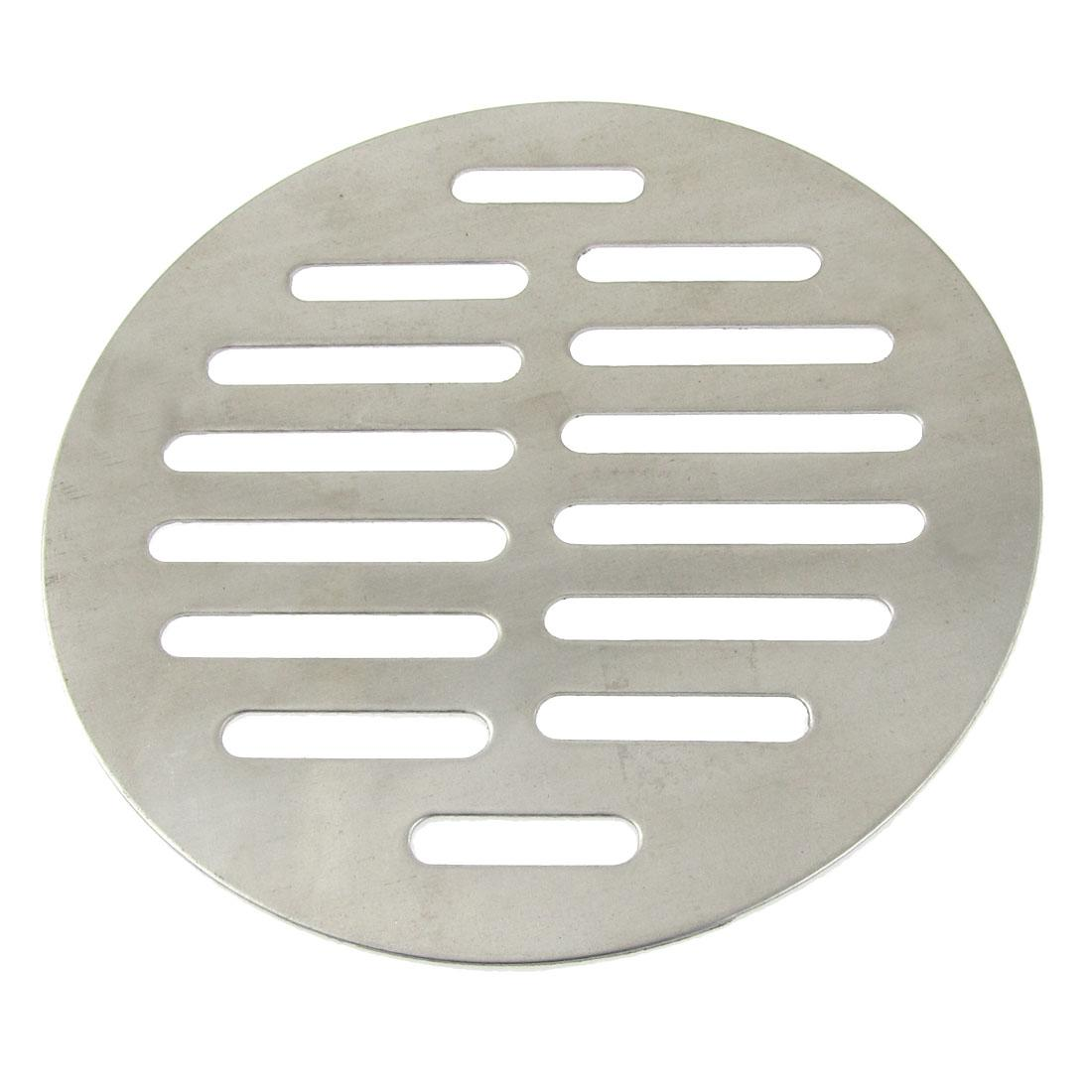 2018 Home Bathroom 14 Holes Round Stainless Steel Floor Drain Cover From  Ux168car, $4.78 | Dhgate.Com
