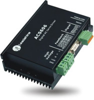 Free shipping New Leadshine AC servo driver ACS606 work at 2...