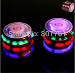 Wholesale Wood Spinning Toy Tops - 4D hot sale beyblade Best selling Hot LED Music beyblade metal fashion new mixed deliver SUPER GYRO Beyblade spin top toy 12 pcs