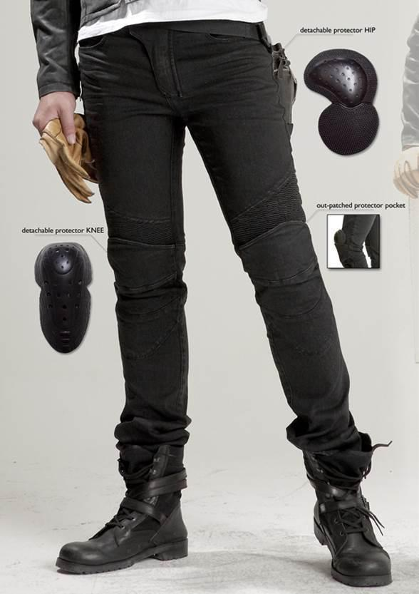 new arrival motorcycle jeans slim straight fit denim jeans. Black Bedroom Furniture Sets. Home Design Ideas