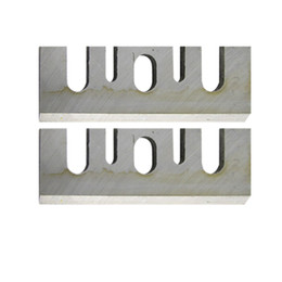 Wholesale Hand Planers - 2pcs HSS Electric Hand Planer Blades for Hitachi F20A