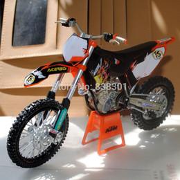 discount ktm 12 motorcycle models | 2017 ktm 12 motorcycle models