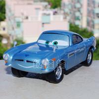 Wholesale Pixar Cars Original - Wholesale-100% ORIGINAL PIXAR CARS - FINN MCMISSILE