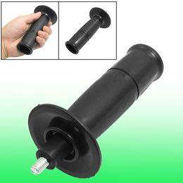 Wholesale Tool Sander - 14cm Length Sander Angle Grinder Handle Tool for Makita 9553NB 9556NB