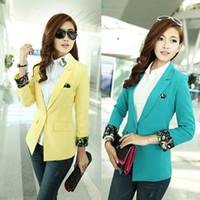 Wholesale Girls Formal Blazers - Buy Cheap Girls Formal Blazers ...