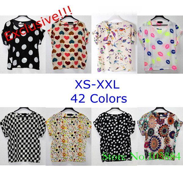 a05d188f564 Cheap Hot Pink Purple Shirt Striped Best Open Back Plus Size Shirts