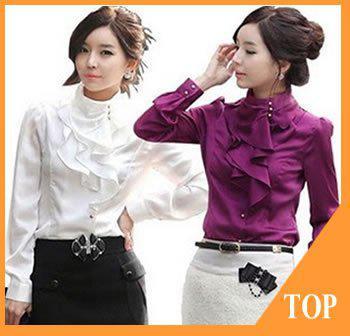 Best Quality Wholesale Promotional Blouese Fashion Women Dress ...