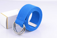 Wholesale- 2015 New Fashion Candy Color Mens Womens Unisex So...