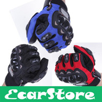 Wholesale- Cycling Bicycle Motorcycle Outdoors Sports Full Fi...
