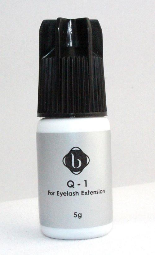 Wholesale Blink Lash Grafting Eyelash Glue Dry Fast 8 Seconds
