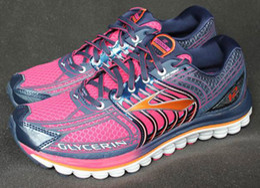 1781e43593e brooks shoes womens on sale for sale   OFF76% Discounts
