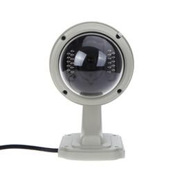 Wholesale Easyn Wireless Hd - EasyN HD 720P P2P Wireless IP Camera H.264 ONVIF Waterproof 1MP IR-Cut LED Night Vision Motion Detection Wifi 802.11 b g n
