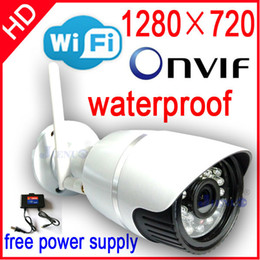 Wholesale Ip Camera System Sale - 2015 Sale Security Hd baby Ip Camera 720p Surveillance Home Wireless System Cctv Video H.264 Waterproof Weatherproof Onvif Wifi