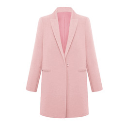 Canada Womens Pink Wool Coats Supply, Womens Pink Wool Coats ...