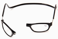 Wholesale Reading Glasses Strengths - Wholesale-2015 New2015 Magnetic Reading Glasses Wholesale