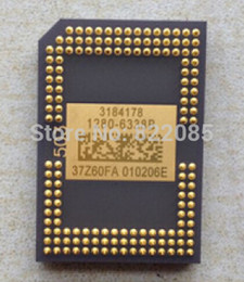 Wholesale Dmd Chip For Projector - Wholesale-Free shipping 100% Brand New DMD chip 1280-6338B 1272-6038B 1272-6039B 1272-6338B many projectors FOR W600+,H5360