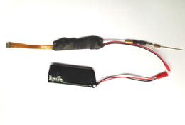 Mini wireless caMera board online shopping - Wireless WIFI Mini DV Camera Module Board Camcorder IP P2P CCTV Camera support iPhone Android Smart Phone
