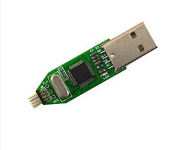 Usb firmware online-All'ingrosso-CYCLOPS OSD FPV System Upgrade PC Firmware Upgrader firmware USB flash