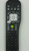 Wholesale Rc6 Remote - Wholesale-NEW Remote Control for HP RC6 Kit Microsoft MCE Media center