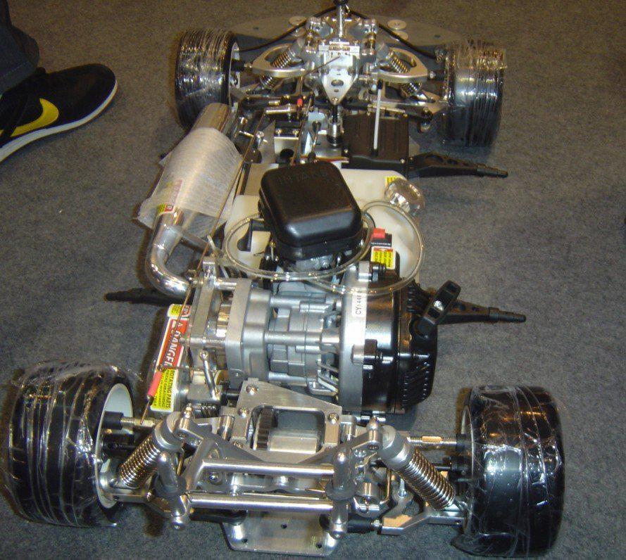 Rc Car Parts For Sale on 1 4 scale rc cars sale, rc car parts storage, rc auto parts,