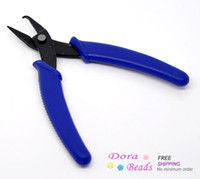 Other split ring pliers jewelry - Split Ring Opener Pliers Beading Jewelry Tool cm B08984