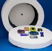 Wholesale Fused Glass Kiln - Wholesale-Large microwave kiln for fused glass 2015 wholesale microwave kiln with large size